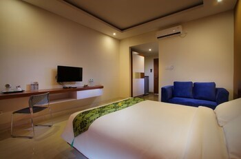Umah Bali Suite and Residence