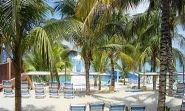 Hotel Cozumel & Resort - All Inclusive