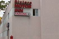 Riviera Motor Inn Brooklyn