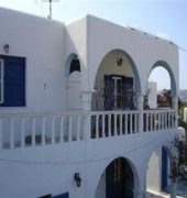 MINA TOWN PENSION