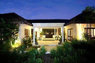 Chandara Resort and Spa (formely Absolute Chandara