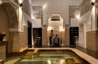 Angsana Riad Collection