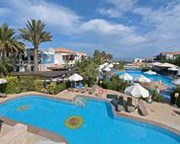Aldemar Royal Mare and Thalasso