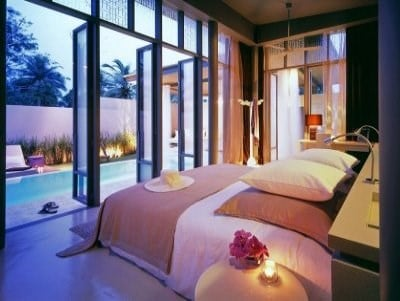 Sala Phuket Resort& Spa