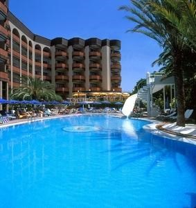 NEPTUNO HOTEL MUR - ADULTS ONLY
