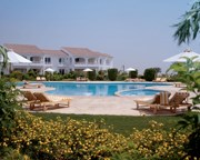 Sheraton Sharm Resort and Spa