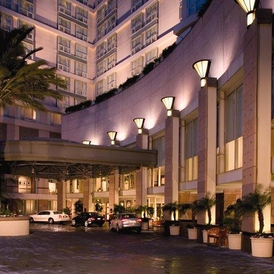Omni Los Angeles (Premier/ Room Only)