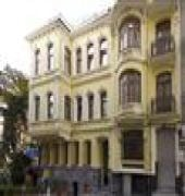 Gerekos Apartments