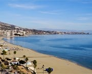 Fuengirola 4* Collection