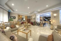 City Stay Prime Hotel Apartmen