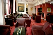 Crowne Plaza DUBLIN - NORTHWOOD
