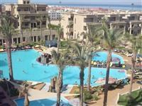 El Hayat Sharm Resort