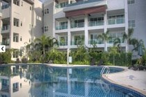 Bangtao Tropical Residence Res