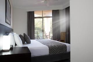 Adara Camperdown Sydney an Ascend Hotel Colle
