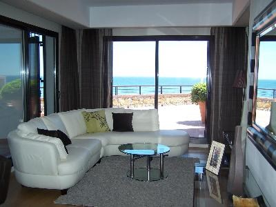 Albayt Beach Apartments