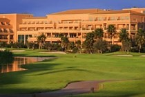 Husa Alicante Golf And Spa