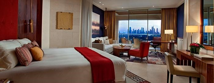 Raffles Dubai - Signature Rooms.jpg