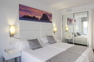 Sundown Ibiza Suites & Spa