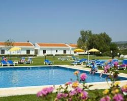 Do Golfe Hotel - ex Vilamoura Golf