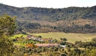 Herdade da Matinha Country House & Restaurant