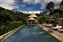 Bagus Jati Health and Wellbeing Retreat