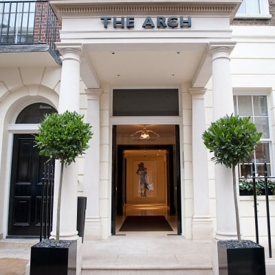 The Arch London (Executive)