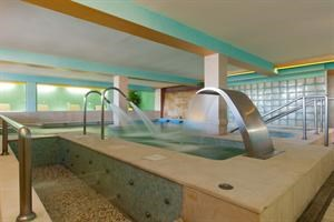 GUADALMINA SPA AND GOLF RESORT