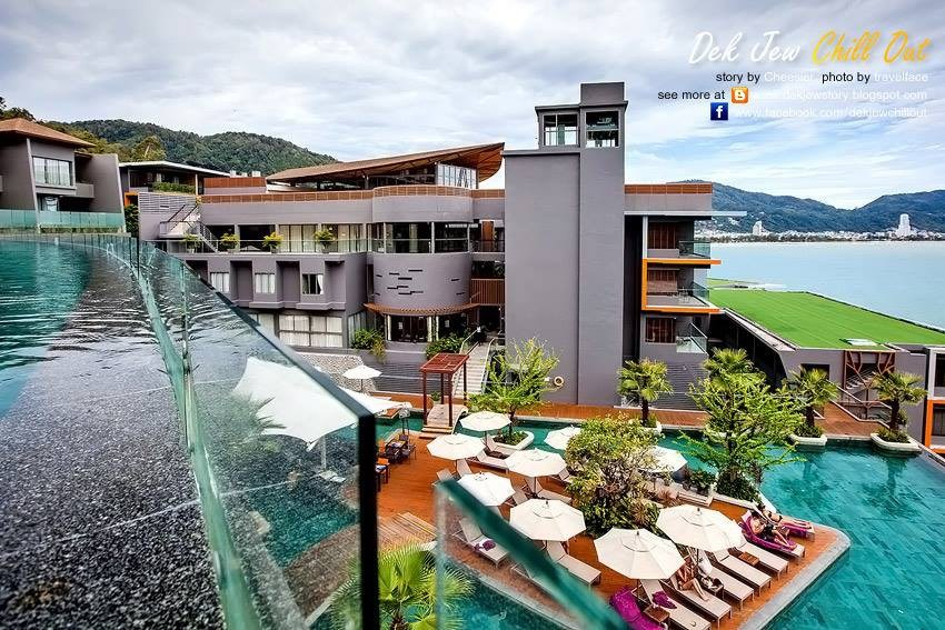 Kalima Resort& Spa Phuket