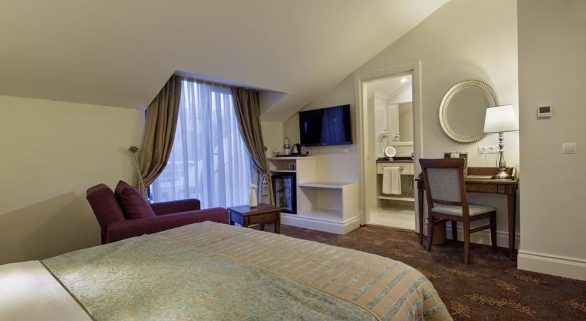 Icon Hotel - Istanbul - Room8.jpg