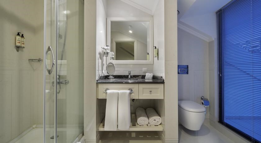 Icon Hotel - Istanbul - Room4.jpg