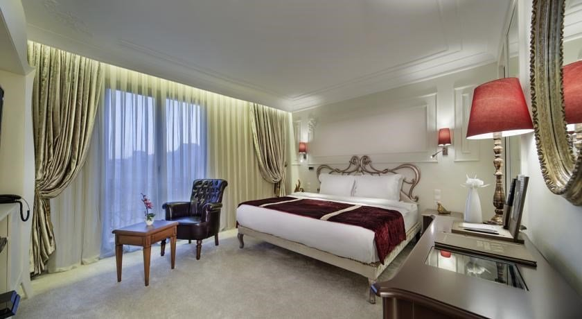 Icon Hotel - Istanbul - Room1.jpg