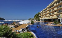IBEROSTAR SUITE HOTEL JARDIN DEL SOL (ADULTS ONLY)