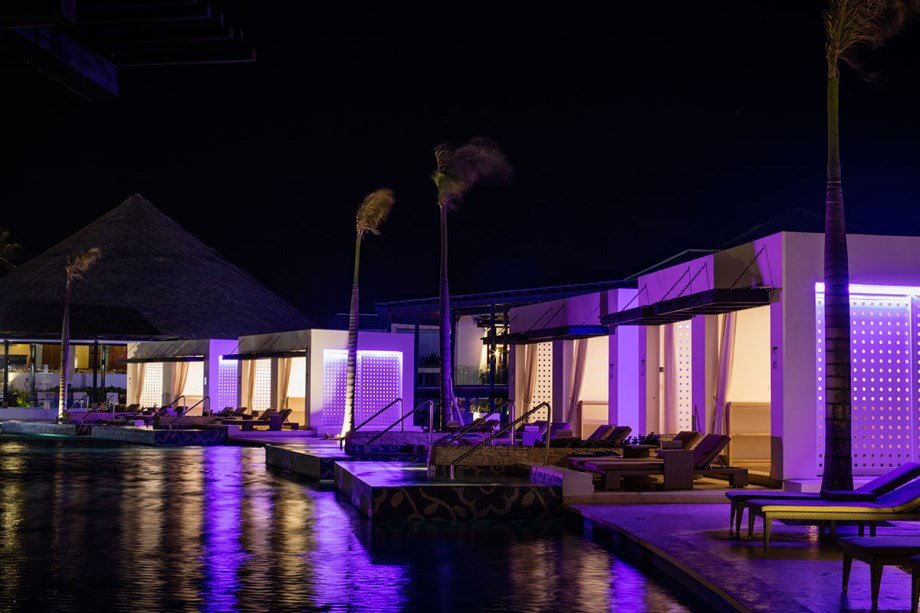 HOTEL CHIC PUNTA CANA BY ROYALTON ADULTS ONLY