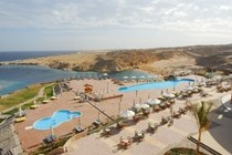 Al Nabila Grand Makadi Bay Hotel Resort & Spa