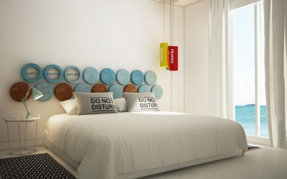 HOTEL SANTOS IBIZA COAST SUITES ONLY ADULTS
