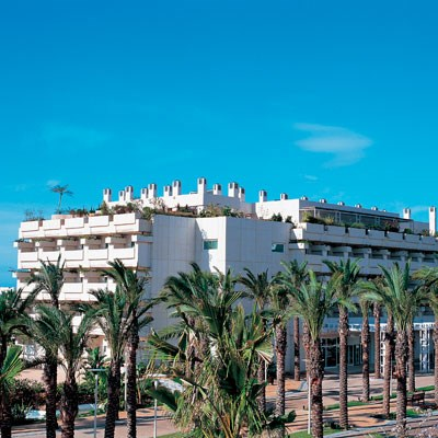 Alanda Hotel Marbella (Minimum 7 Nights)