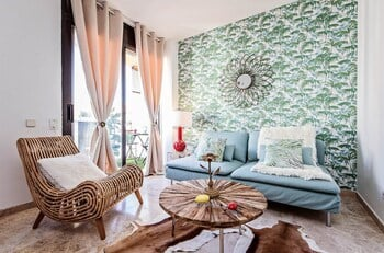 Sweet Inn Apartments Ciutadella