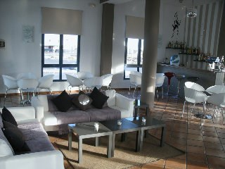 Vik Club Coral Beach