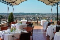 Bernini Bristol (Deluxe/ Minimum 2 Nights)