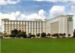 HOLIDAY INN AND SUITES ACROSS FROM UNIVERSAL ORLANDO