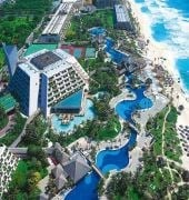 Be Live Grand Cancun