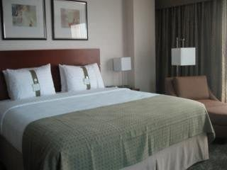 Holiday Inn Long Island City - Manhattan