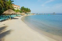 Coyaba Beach Resort & Club
