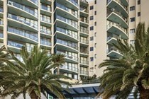 Quest Cronulla Beach Apartment Hotel