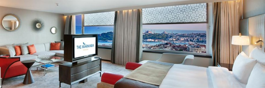 The Marmara Taksim - room-suites.jpg