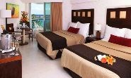 El Cid La Ceiba Cozumel - All Inclusive