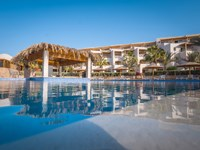 Fort Arabesque Resort, Spa and Villas