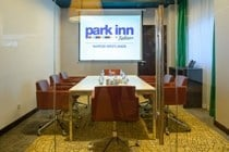 Parkinn by Radisson Nairobi Westlands
