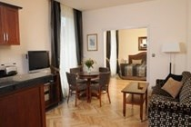 Elysee Hotel Prague - NON REFUNDABLE ROOM