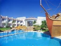 Sol Sharm Resort